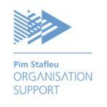 Pim Stafleu Organisation Support