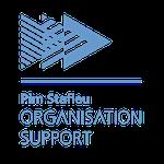 Pim Stafleu Organisation Support